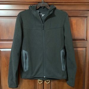 Men's Arcteryx Covert Hoody Jacket